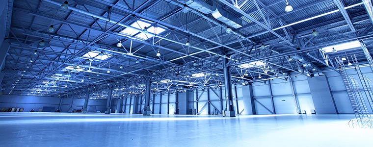 Project & Warehousing Services | BAKHTERA