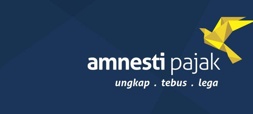 amnestipajak