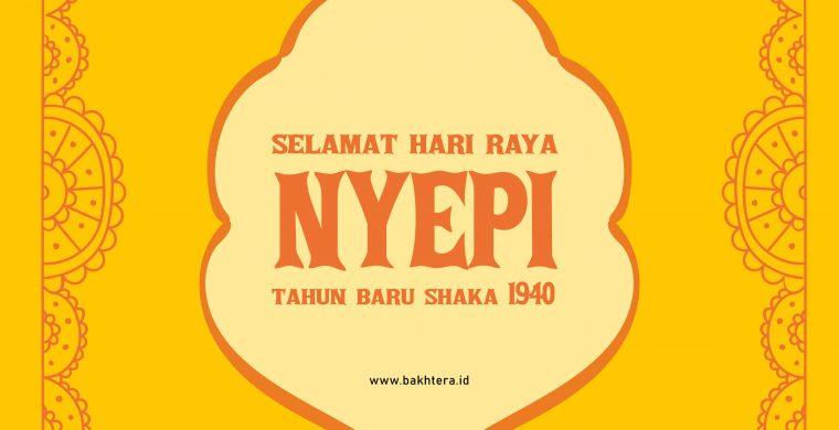 nyepi-2018-bfw