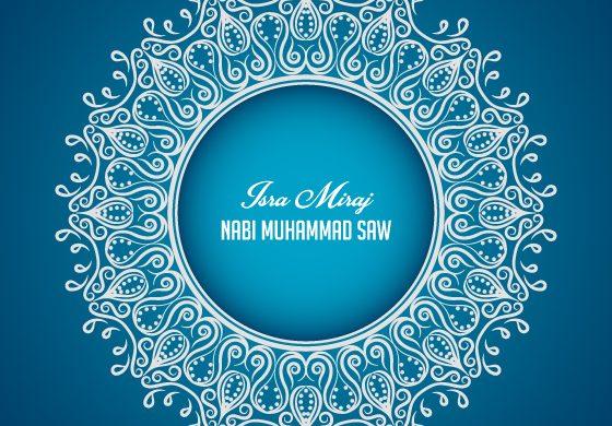 banner-isra-miraj-bfw2018
