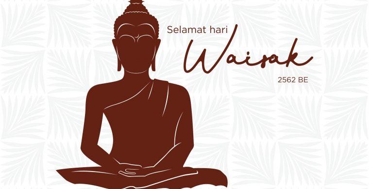banner-waisak-BFW