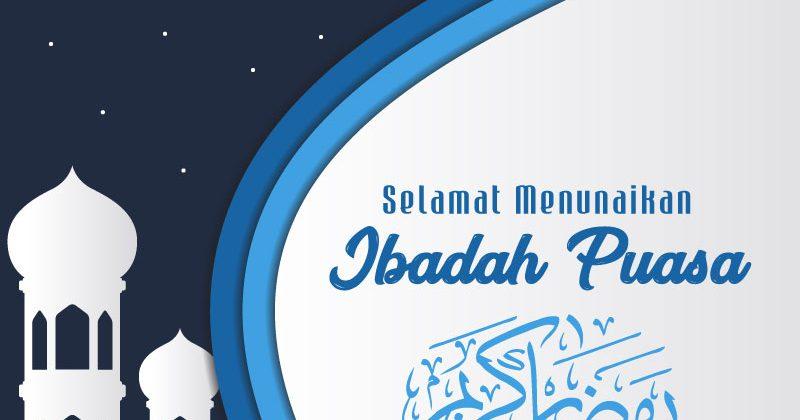 ramadhan---bfw