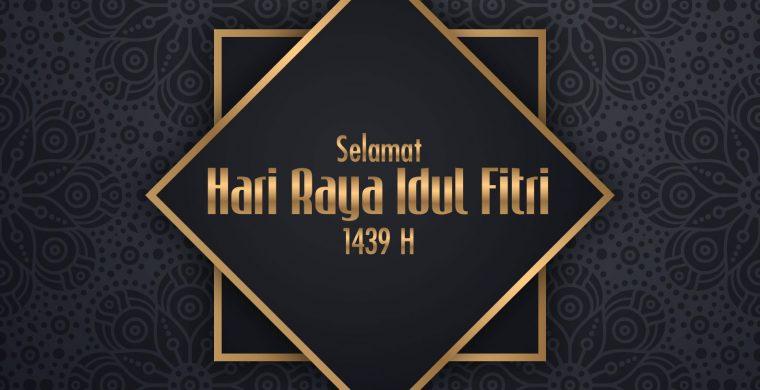 banner-idul-fitri-BFW