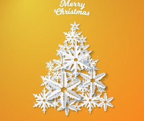cristmas-bfw