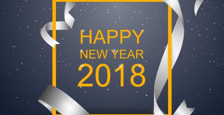 new-year-bfw