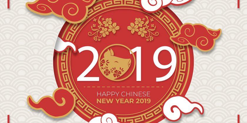 chinese-new-year-bfw 2019
