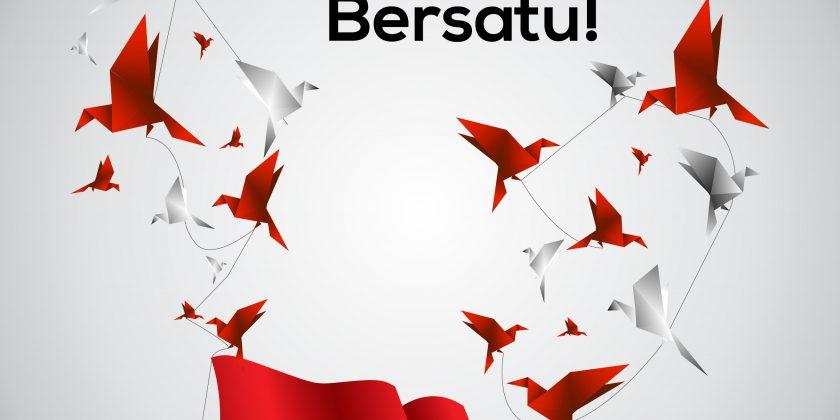 indonesia-bersatu-bfw 2019
